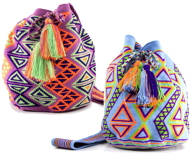 140114-bolsas-wayuu-miss-mochila-style-market-800-755