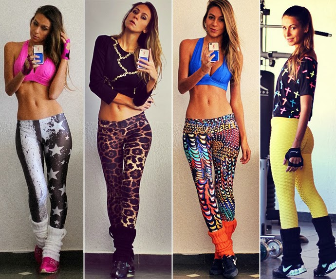 gym-looks-leggins