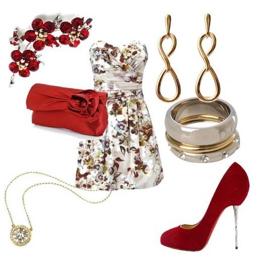 looks-de-natal-2012-dicas-vestidos