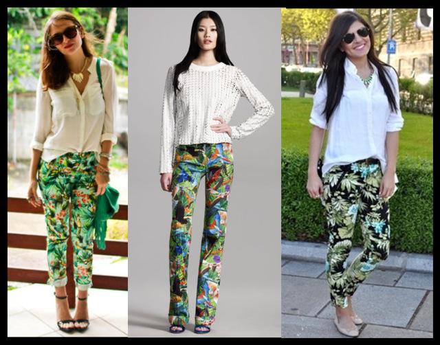 04_estampa-tropical-em-looks-para-o-trabalho_calc3a7a-estampada-e-camisa-branca