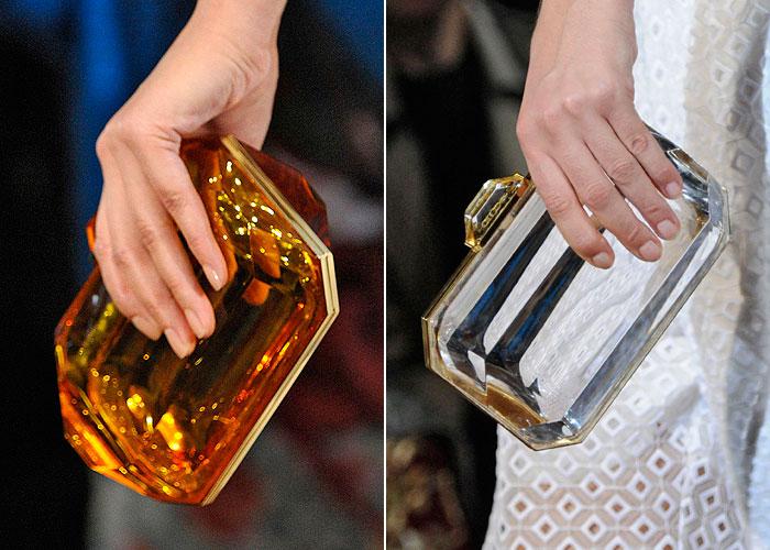 tendencia-verao-2015-bolsas-bolsa-contraste-glam-tendencia-verao-2015-016