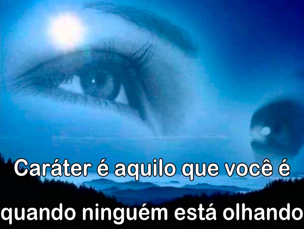 frases-carater
