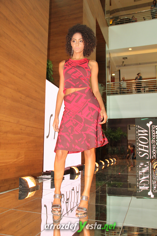Fashion Show (385)