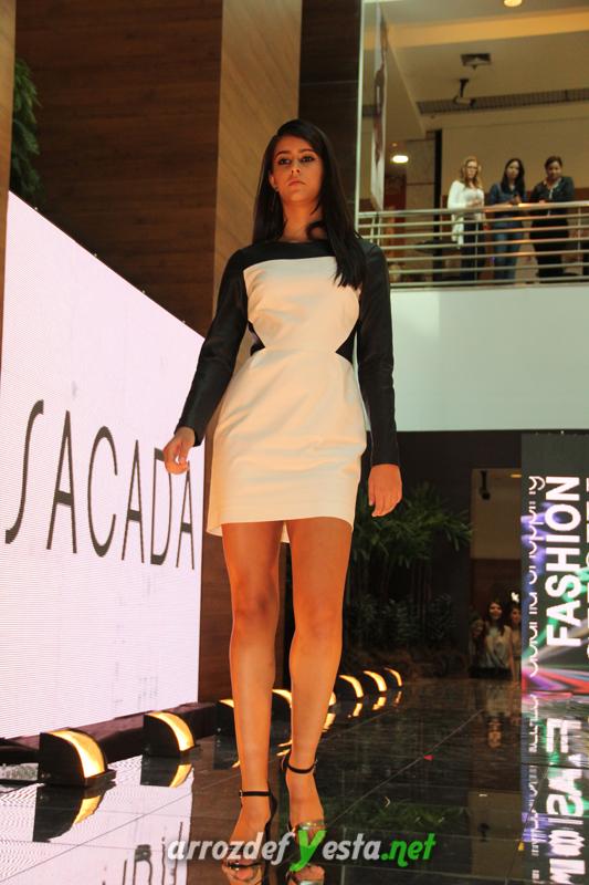 Fashion Show (403)