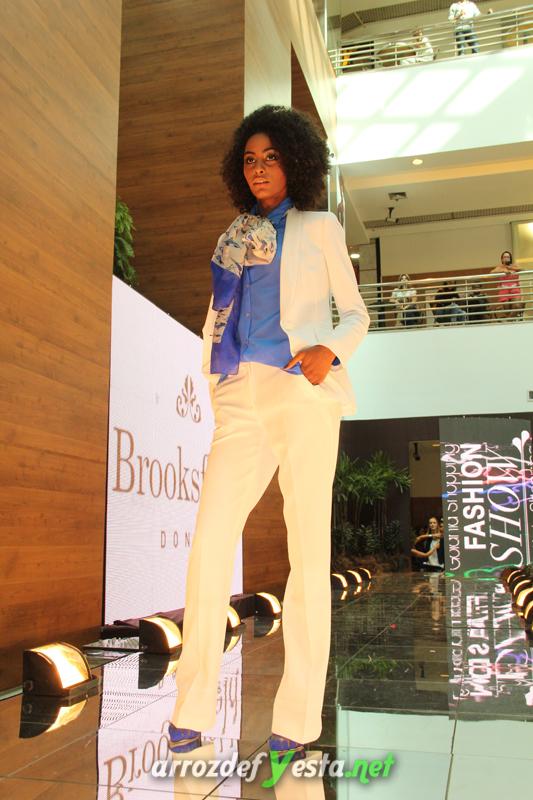 Fashion Show (446)