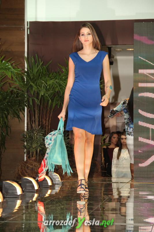 Fashion Show (457)