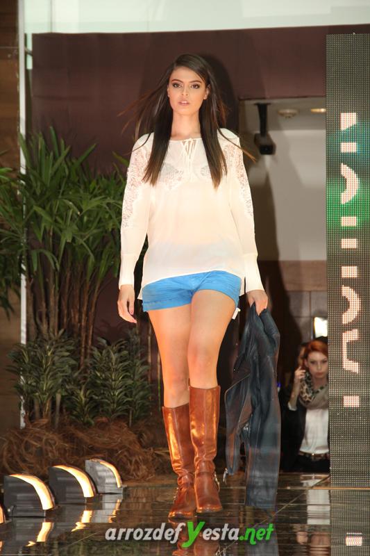 Fashion Show (462)