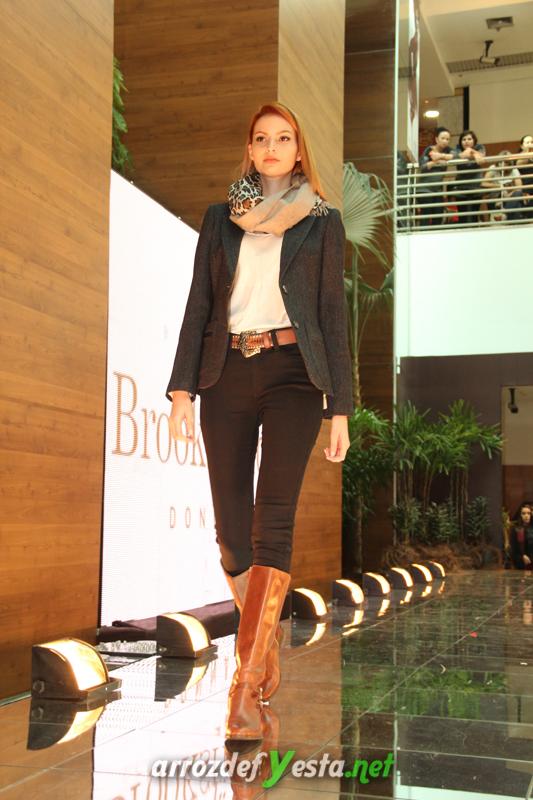 Fashion Show (469)