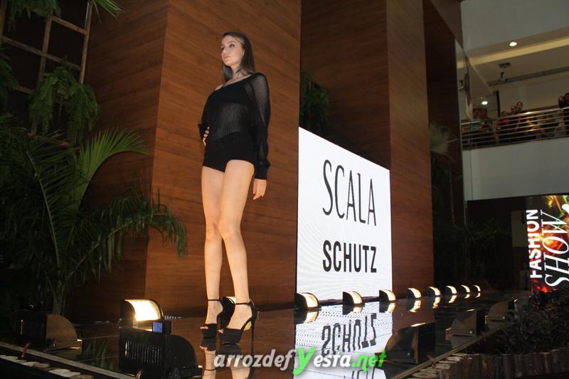Fashion Show (641)