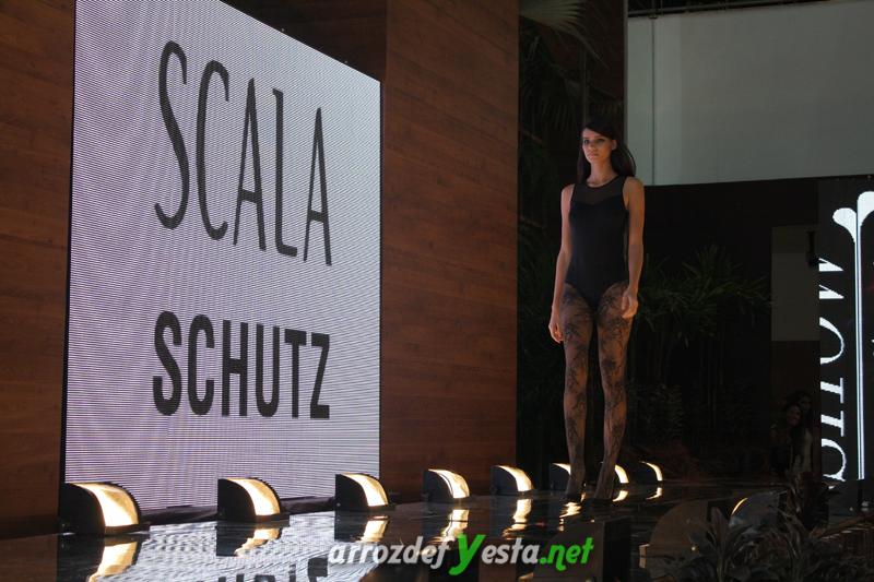 Fashion Show (652)