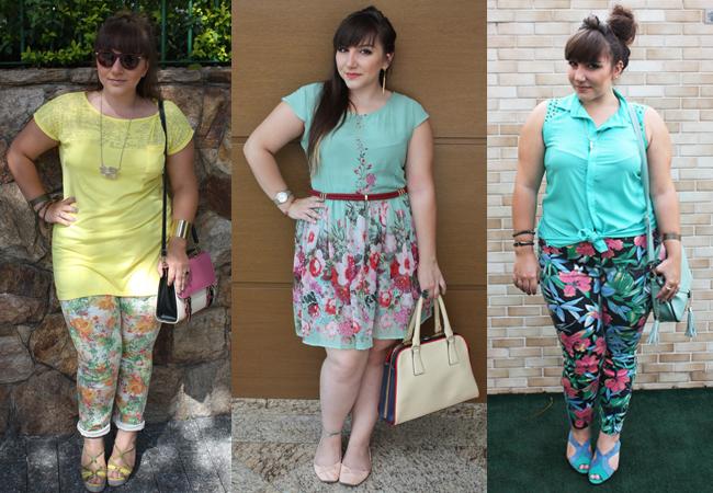 roupa-colorida-para-plus-size