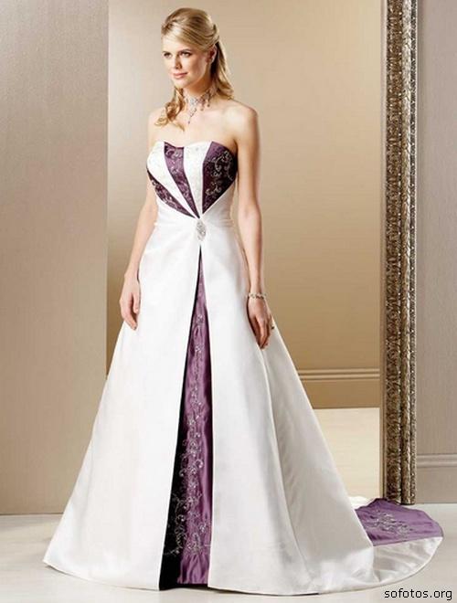 157_7_vestidos-de-noivas-diferentes
