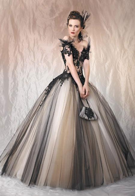 vestidos-de-noiva-10_mini