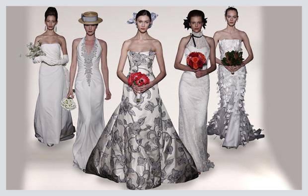 vestidos-de-noiva-super-modernos
