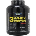 3-whey-protein-probi_tica