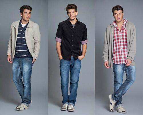 look-masculino-8-blog-Smooch-