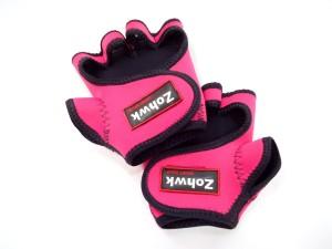 luva-rosa-feminina-fitness-academia-musculaco-malhaco-22875-MLB20238064470_022015-F