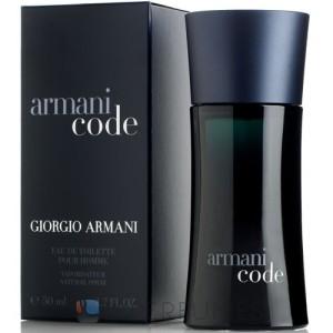 perfume-importado-giorgio-armani-code-masculino2-diperfumes