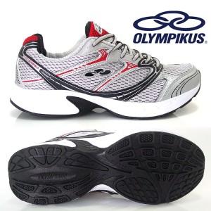 tnis-masculino-olympikus-podium-a89-14596-MLB4201705151_042013-F