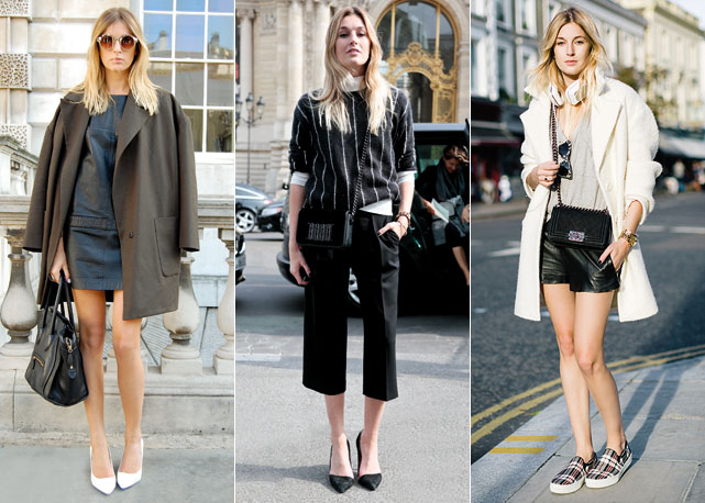 camille-charriere-looks-