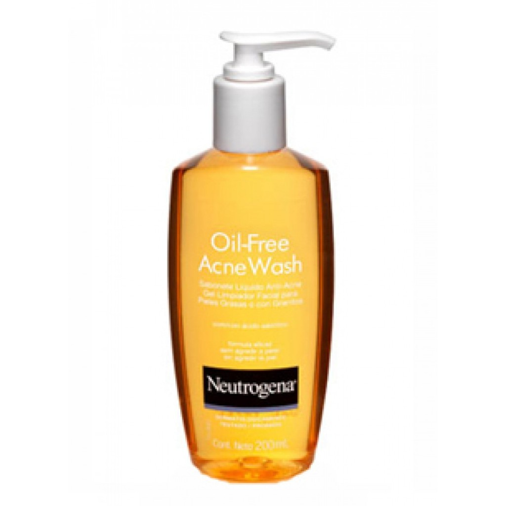 neutrogena-oil-free-acne-wash-sabonete-liquido-anti-acne-200ml