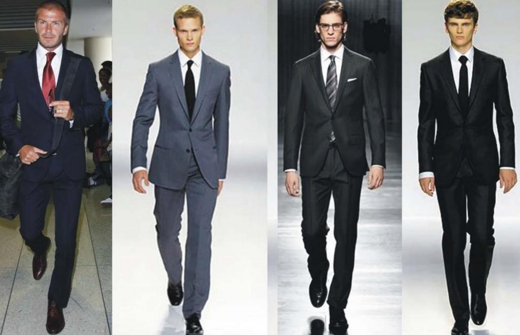 traje-passeio-completo-masculino-desfile