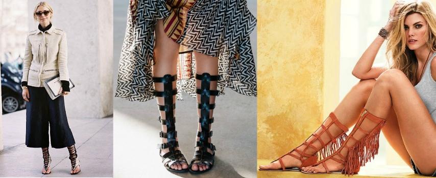 como-usar-sandalia-gladiadora-01