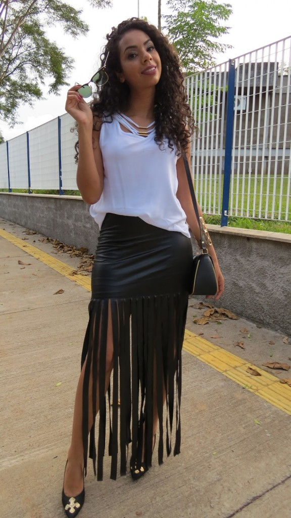 look do dia saia de franja 4
