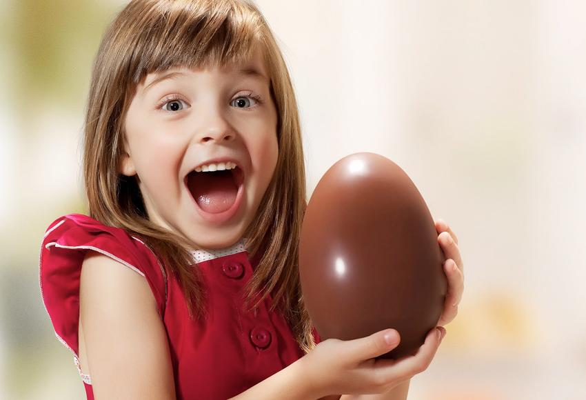 Os-melhores-ovos-de-Páscoa-de-2015-23