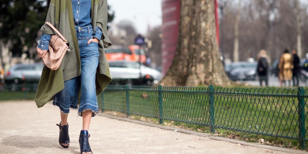 como-usar-Cropped-flare-a-nova-tendência-em-calça-jeans