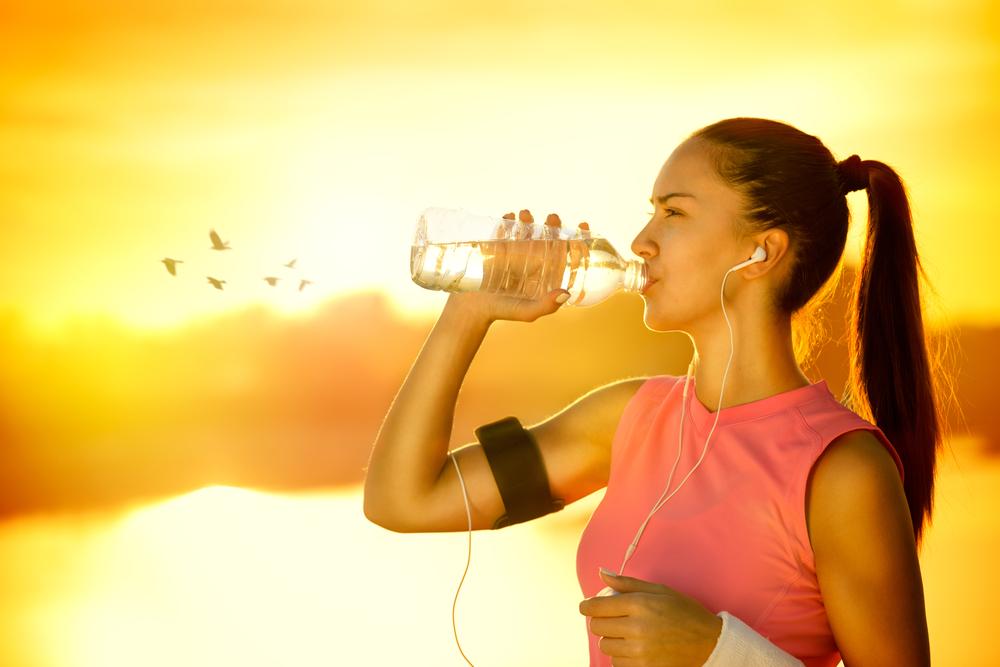 beber-agua-emagrece-2
