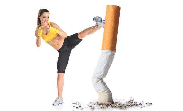 como-parar-de-fumar-1
