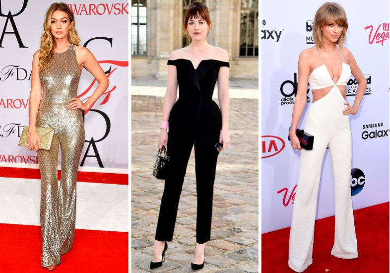 gigi-dakota-taylor-macacao-red-carpet