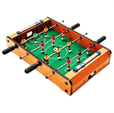 0001401_mini-pebolim-de-madeira-futebol-divertido_380