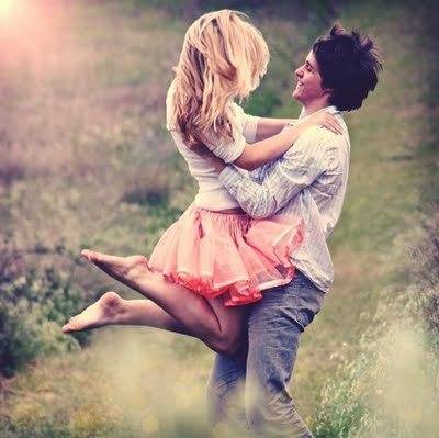 casal-apaixonado-recados (5)