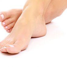 dedos-dos-pés