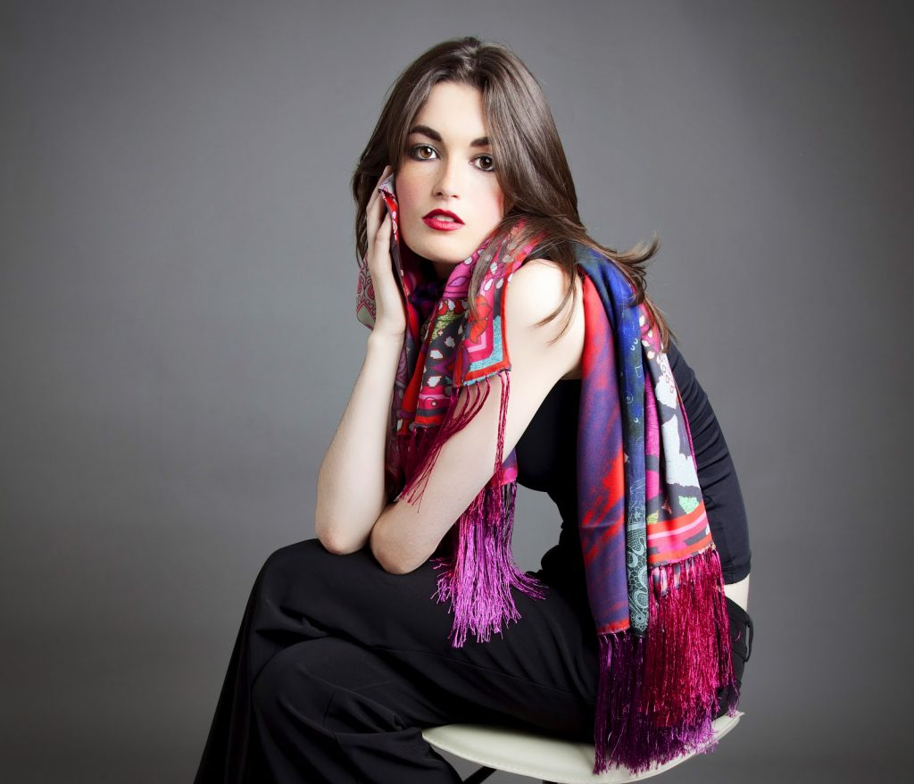 mode-silk-scarf