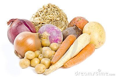 vegetais-de-raiz-8582455
