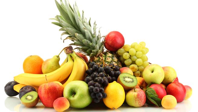 7-Frutas-que-engordam-Elas-podem-estar-sabotando-a-sua-dieta-02