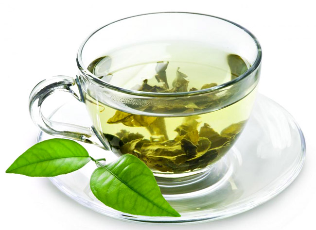 chá-verde-para-perder-e-secar-barriga1