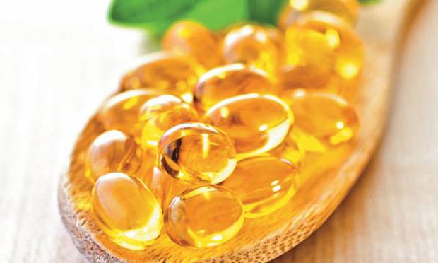 oleo-de-peixe-e-rico-em-omega-3-e-ajuda-a-emagrecer