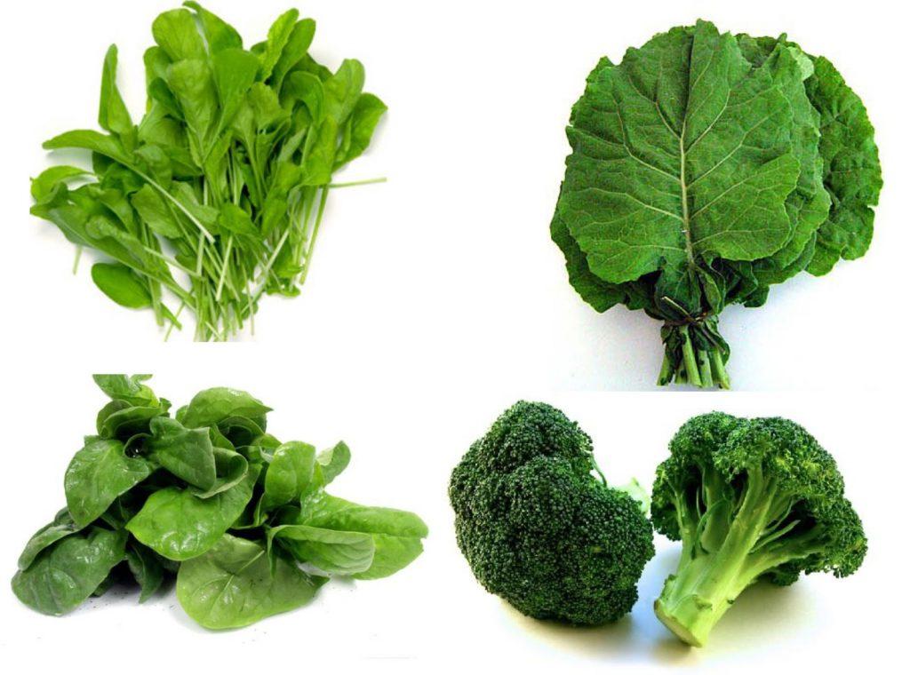 vegetais-escuros