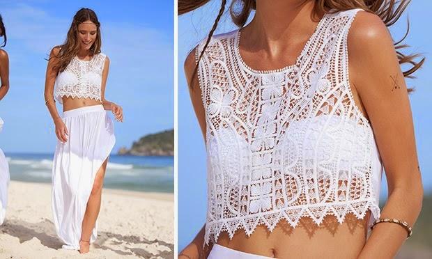 look-branco-reveillon-vestido-saia-top-calca-short-73