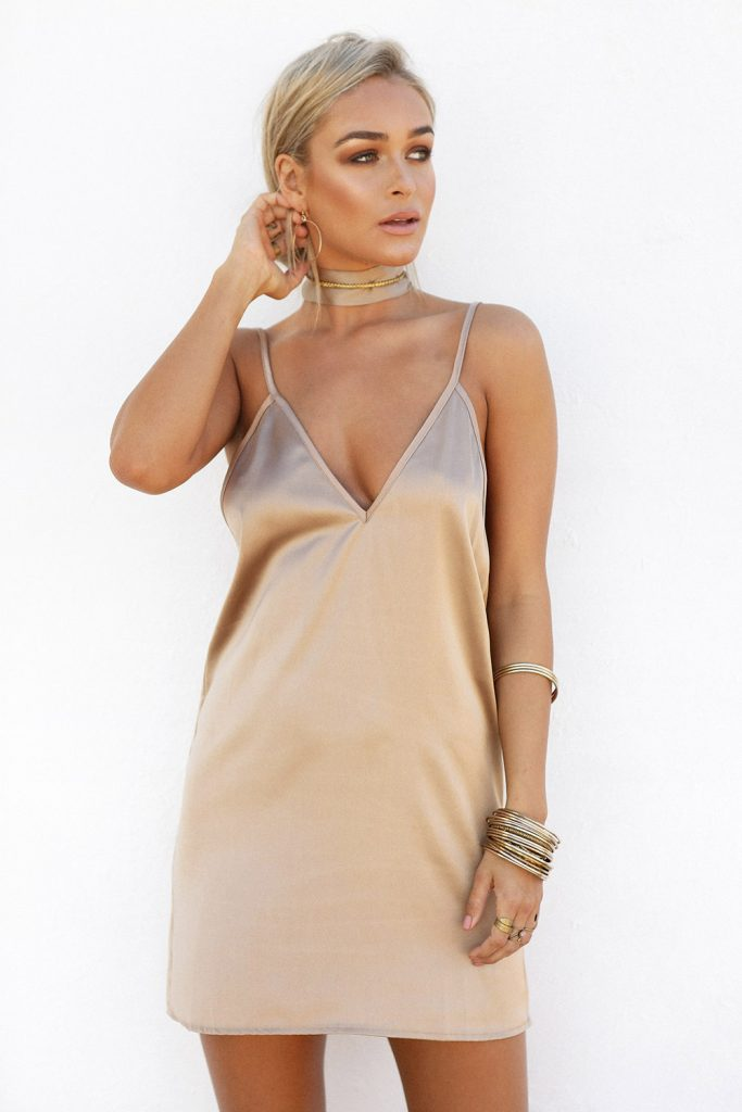 dresses-silky-slip-dress-4