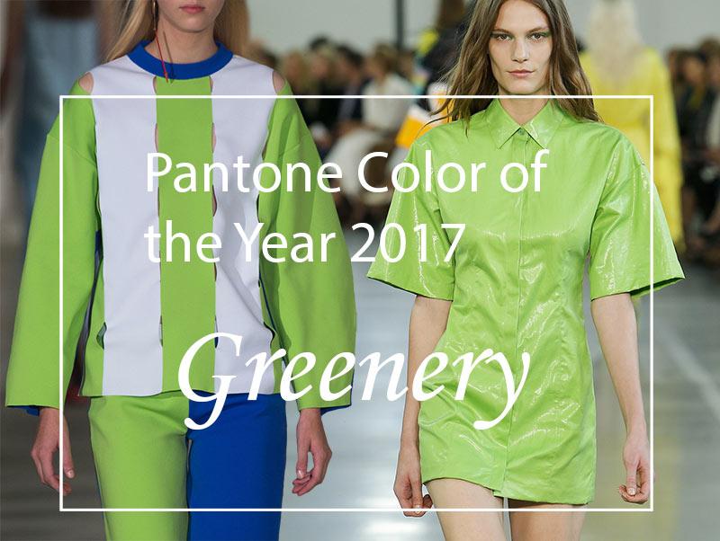 greenery-cor-2017-inspiracao-blb-blog-5