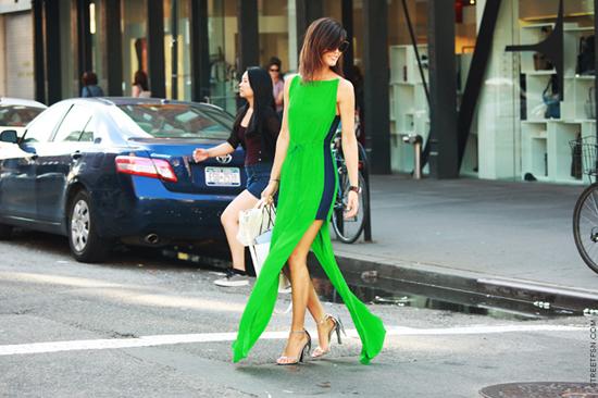 pantone-fashion-color-report-primavera-verao-2017-cores_greenery4