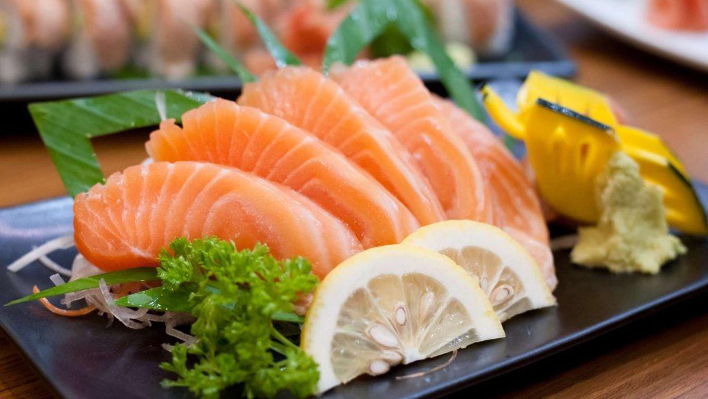 como-cortar-sashimi-padrão-1920x1082