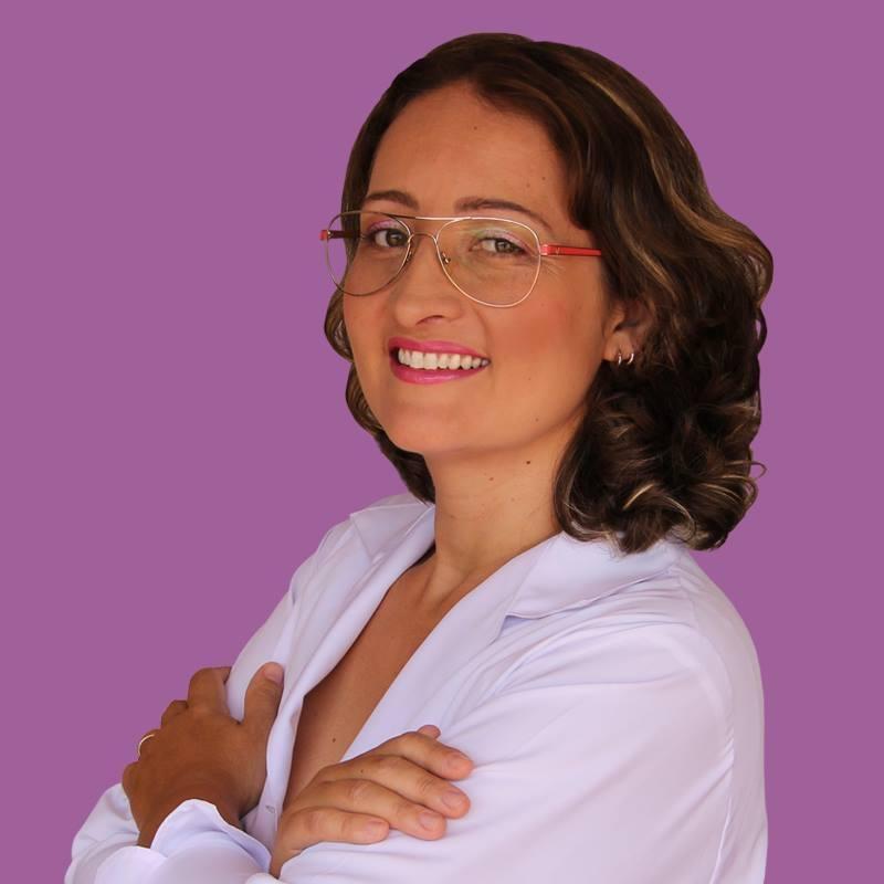 Rosi Feliciano