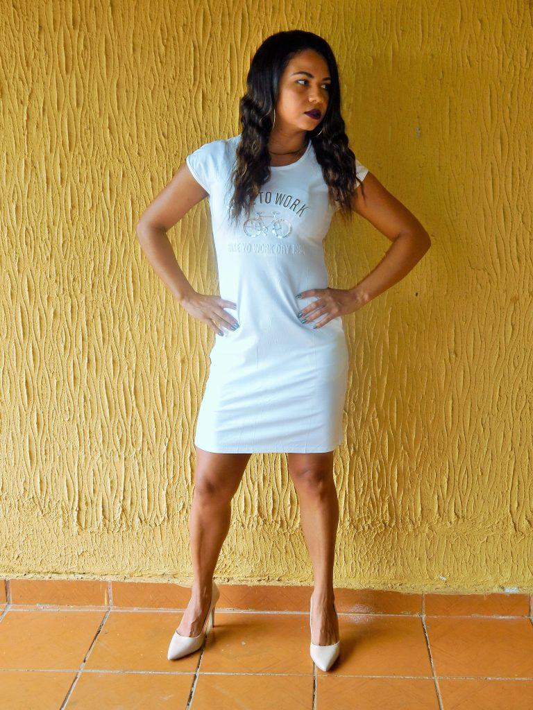Short Reception Wedding Dresses