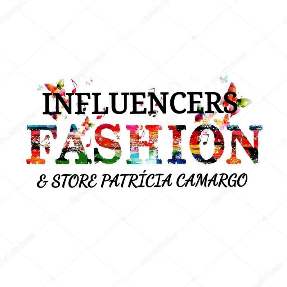 Meu IG Consult. Imagem e Vendas Store Online